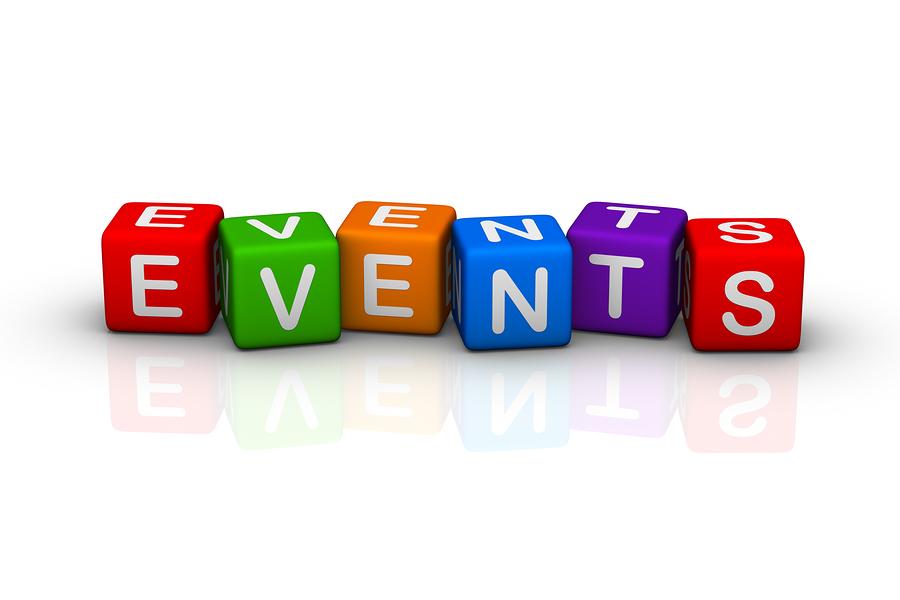 Konwenty biznesowe i integracyjne – organizacja służbowych imprez