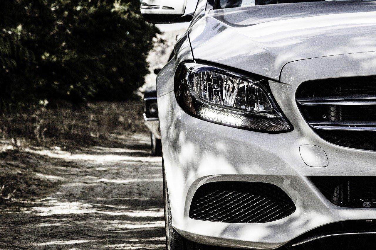 Limak – specjaliści od BMW i Mercedesów