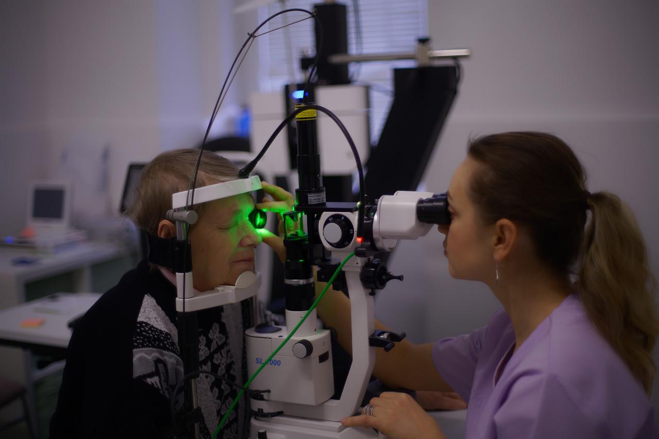 Optyk Tarnów Medi-Optyka